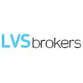 LVS Brokers logo
