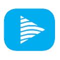 Streamads logo