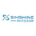 Simshine logo