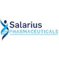 Salarius Pharmaceuticals logo