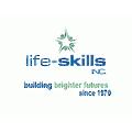 Life-Skills logo