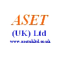 ASET logo