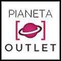 PianetaOutlet logo