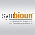 symbioun logo