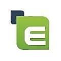 ENVENDO-POWER logo
