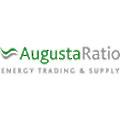 Augusta Ratio logo