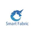 Smart Fabric
