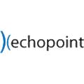 Echopoint Medical logo