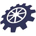 SupplyFinance logo