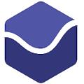 PerfOps logo