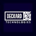Deckard Technologies logo