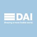 DAI Global logo