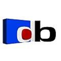 Design Build logo