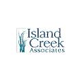 Island Creek Associates logo