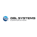 GBL Systems logo
