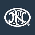 FN America logo