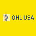 OHL USA