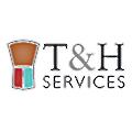 T&H Services