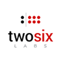 Two Six Labs logo
