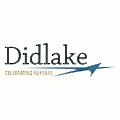 Didlake logo