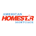 American Homestar Mortgage logo