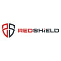 RedShield Security