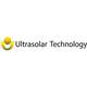 Ultrasolar Technology logo