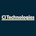 CI Technologies logo