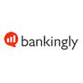 Bankingly logo