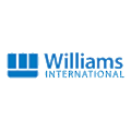 Williams International logo