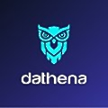 Dathena logo