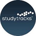 Studytracks logo