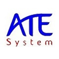 Ate System logo