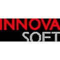Innovasoft logo