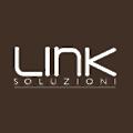 Link Soluzioni