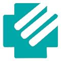 Logisan logo
