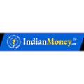 IndianMoney
