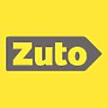 Zuto logo