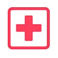 Flume Health logo