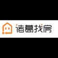 Zhuge logo