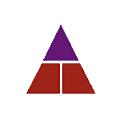 Monopar Therapeutics logo