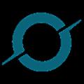 Planet O logo