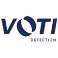 VOTI Detection logo