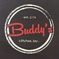 Buddy's Kitchen logo