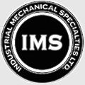 Industrial Mechanical Specialties logo