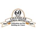Chandler Industrial logo