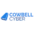 Cowbell Cyber logo
