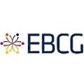 EBCG logo