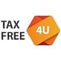 TaxFree4U