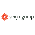 Senjo Group logo